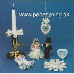 1999 nr 2 Elises perleopskrift