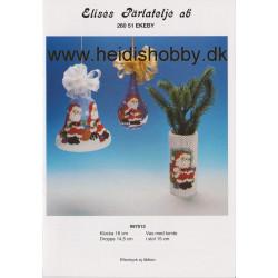 1997 nr 13 Elises perleopskrift
