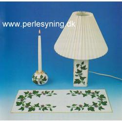 1993 nr 2 Elises perleopskrift