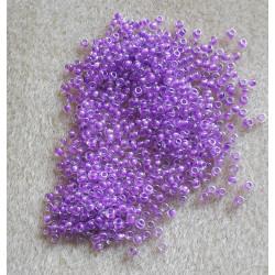 9/0 lys Lilla  10 gram ROC-109