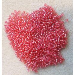 Miyuki perle 9/0 Rosa Nr. 1338