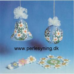 1990 Elises perleopskrift nr