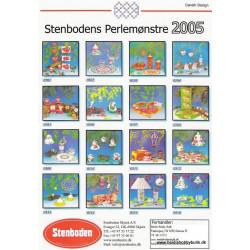 Oversigt 2005