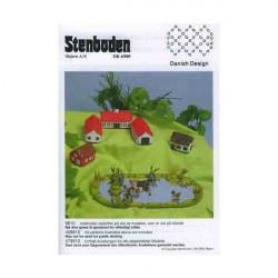1998 nr 10 Stenbodens opskrift