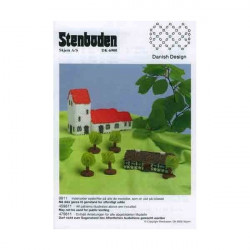 1998 nr 11 Stenbodens opskrift