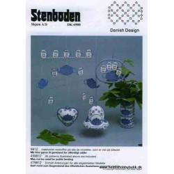 1998 nr 12 Stenbodens opskrift