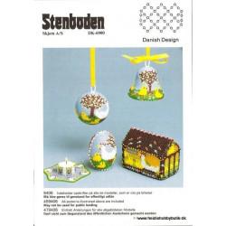 1994 nr 6 Stenbodens opskrift