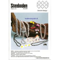 1994 nr 9 Stenbodens opskrift