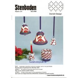 1994 nr 11 Stenbodens opskrift