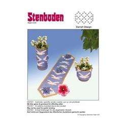 2010 nr. 1  Stenbodens perleopskrift