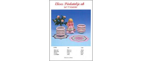 Elises 2013