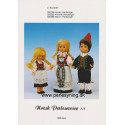 - Brugt_norske enklet opskrifter 1988