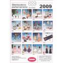 Stenboden 2003- 2000