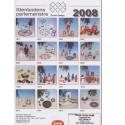 Stenboden 2008-2004