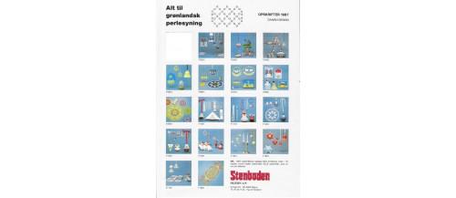 Stenboden 1987 -1988