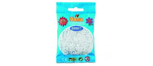Hama Plastperler