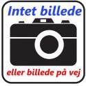 - BRUGT- stenboden - 2000